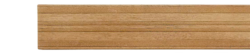 Millboard LastaGrip Decking