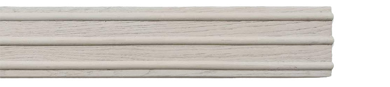 Millboard Tactile Decking