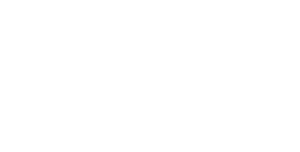 Valkea Log Cabins & Garden Buidlings