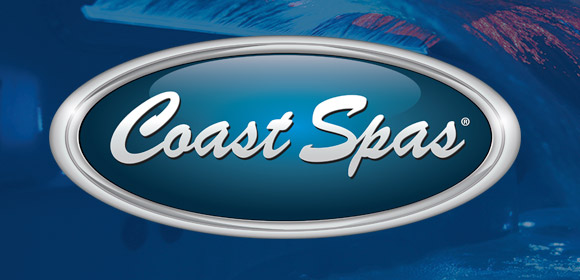 Coast Spas Swim Spas