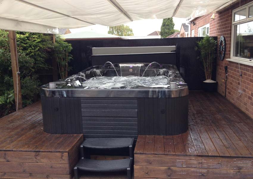 tub copy marquis experience the hottub best hot ultimate tubs